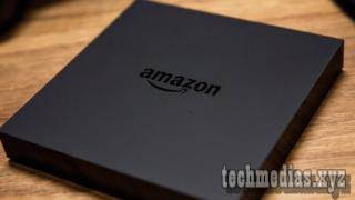 YouTube app removed from Amazon Fire TV kit early