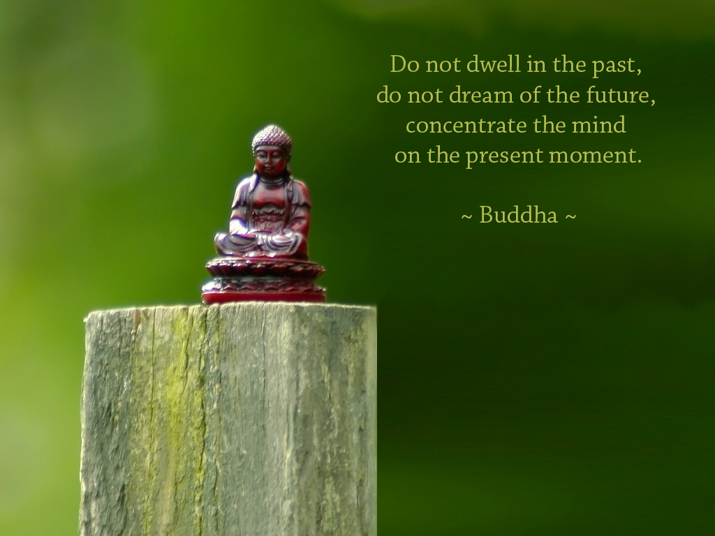 zen buddhism pictures the - photo #21