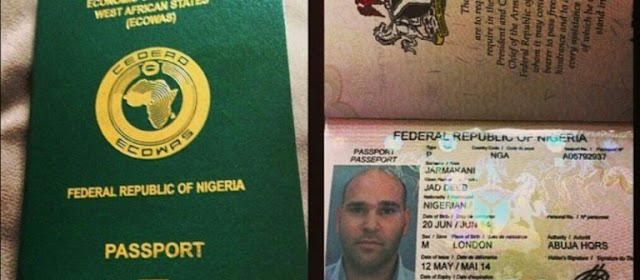 See the 44 Countries Nigerians Can Visit Without A Visa