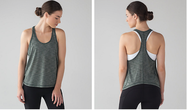 lululemon train-times-tank