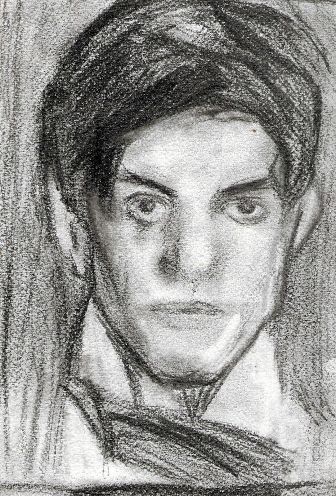 pablo picasso sketches - photo #44