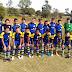 #GrandeVitória – Sub-13 do IAM vence Novo Horizonte em amistoso de preparação para Copa