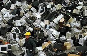 sumber dan jenis sampah