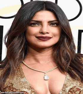 Priyanka Chopra Beautiful Pictures Wallpapers