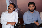 janatha garage thanks meet-thumbnail-9