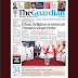 NAIJA NEWSPAPERS: TODAY'S THE GUARDIAN NEWSPAPER HEADLINES [22 OCTOBER, 2017].