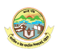 Chittagong Board SSC Result 2018