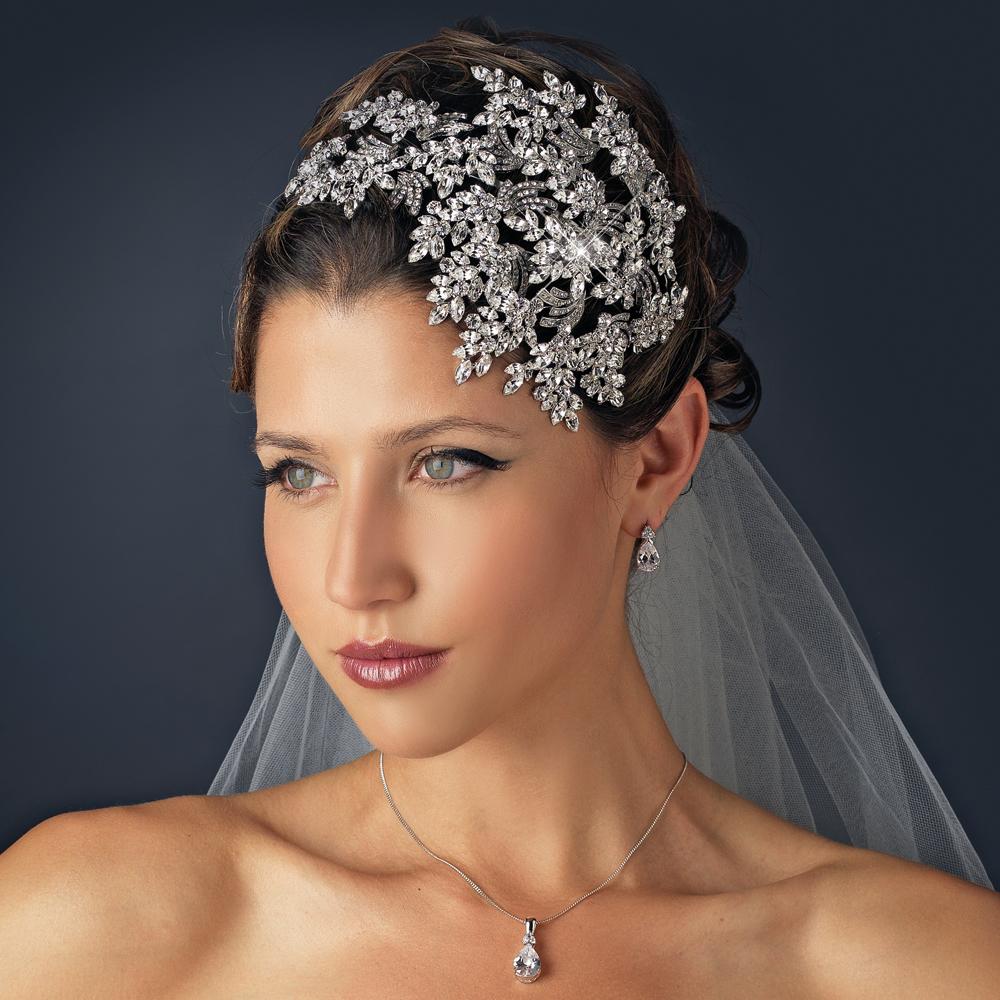 My Wedding Accents Blog