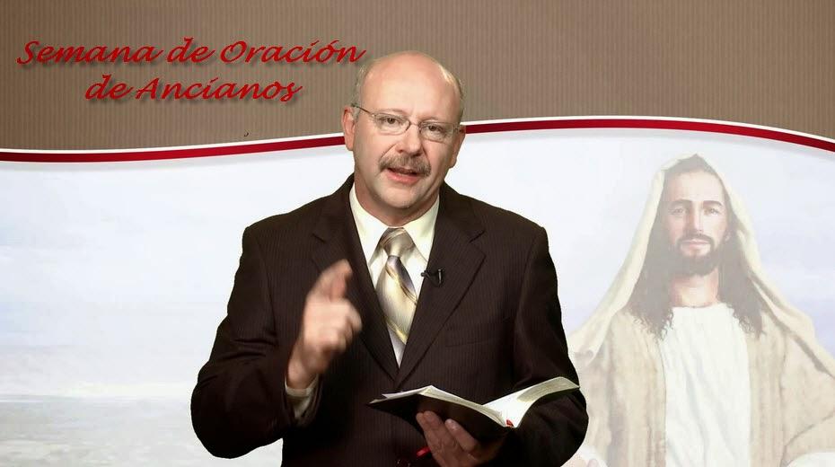 busco mujer adventista contactos ahora