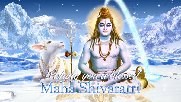 maha shivaratri pictures