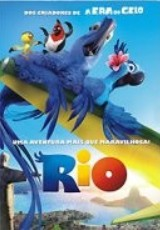Download filme Rio