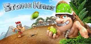tai game stone wars