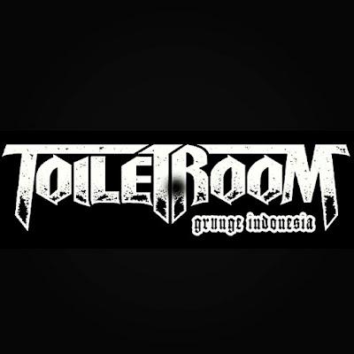 toilet room lepas video clip Bohong