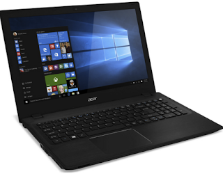 Acer F5-571 Drivers Download for windows 7 32bit and windows 8.1 64 bit