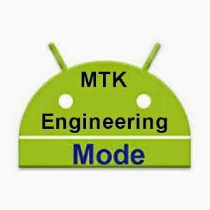 How to Change MTK Androids' IMEI -Tecno, iTel, Infinix And Others