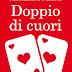 """""""Doppio di cuori"""" di Alessandra Paoloni"""