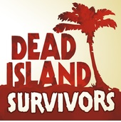 Dead Island Survivors APK MOD v1.0 For Android Terbaru 2018