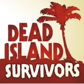 Dead Island Survivors APK MOD v1.0 For Android Terbaru 2018