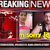 Syrian National Apologized To Joanna Demafelis Family