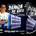 F250 Branca De Neve - DJ Douglas TL