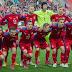 República Tcheca: uma incógnita nesta Euro