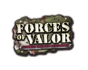 https://3.bp.blogspot.com/-iIYJBzdYgRI/V9zVswd3J-I/AAAAAAAArxw/MFw83ZG55XEDkM6sOblobyQh-qKXzxpxQCLcB/s1600/Forces%2BOf%2BValor.jpg