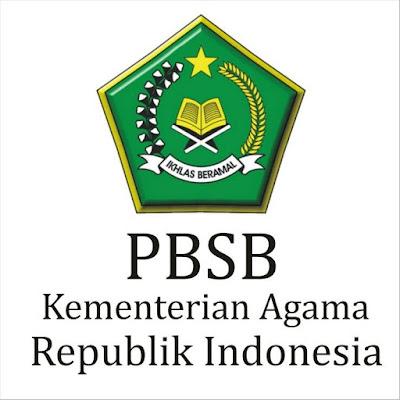 Pendaftaran Program Beasiswa Santri Berprestasi (PBSB) 2016