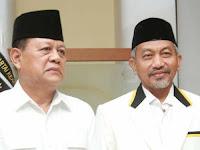 Profil Sudrajat Calon Gubernur Jawa Barat Periode 2018-2023