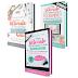 Ultimate Silhouette Sticker Design eBook Bundle - Save 10%