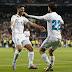 Com gols de Asensio e Marcelo, Real Madrid vence Eibar por 3 a 0 no Bernabéu