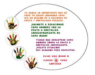 http://www.5aldia.org/juegos/manodeaciertos/enunciado.html