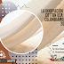 La innovación de Cotton USA en Colombiamoda 2018