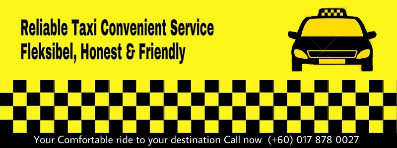 Airport KLIA2 klia Taxi Transfer : Lipis, Pahang Door To Door Service : Call  0178780027 to get your taxi reserves at the speed of now !