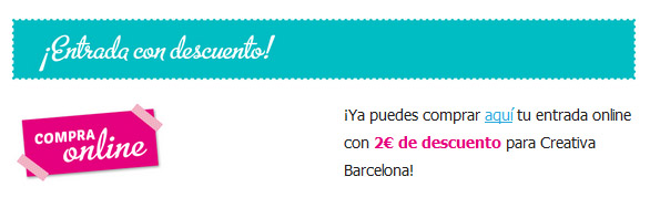 https://www.portalticket.com/entradas/entrada-de-dia-creativa-barcelona-2016/creativa/web