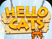Download Hello Cats Apk Mod