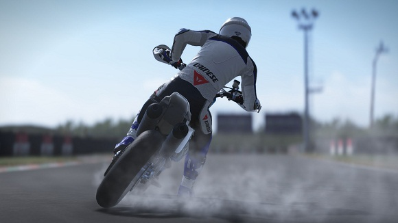 RIDE 2 Special Edition-screenshot03-power-pcgames.blogspot.co.id