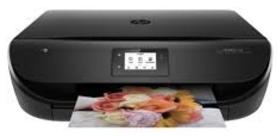 HP Envy 4523 Printer Driver Doawnload