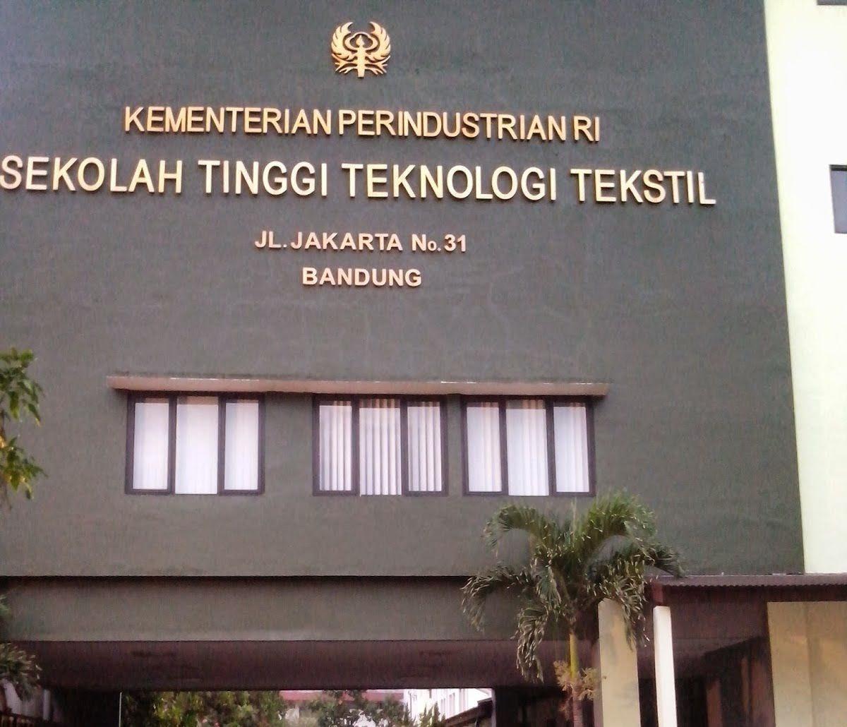 STT Tekstil