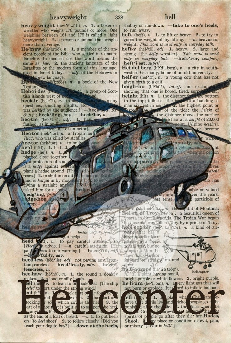 25-Helicopter-Kristy-Patterson-Flying-Shoes-Art-Studio-Dictionary-Drawings-www-designstack-co