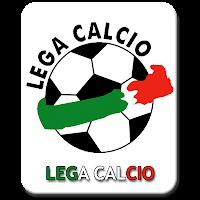 جدول ترتيب الدوري الإيطالي 2017-2018 .المراكز و النقاط calcio table