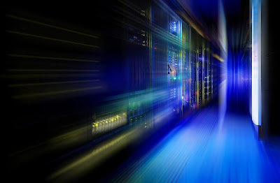 Digital Transformation Drives Mainframe's Future