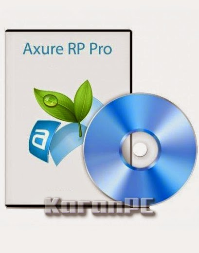 Axure RP Pro 7.0.0.3183 +