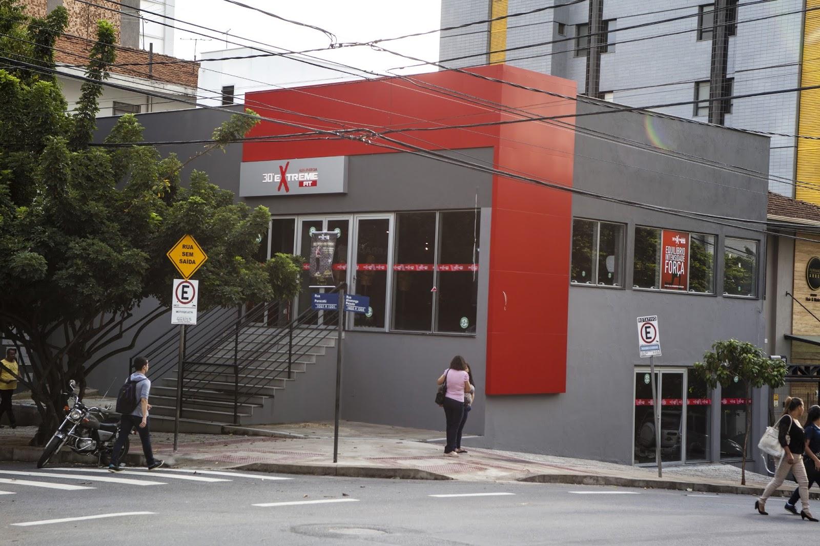 Enio Alves Fotografia - Blog da Barbarela - Belo Horizonte