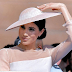 MUST SEE: 17 Royal Rules Meghan Markle Has to Follow As A Duchess