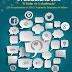 ¿Cómo manejar las redes sociales de una empresa? Aprende de los expertos que visitan Valera