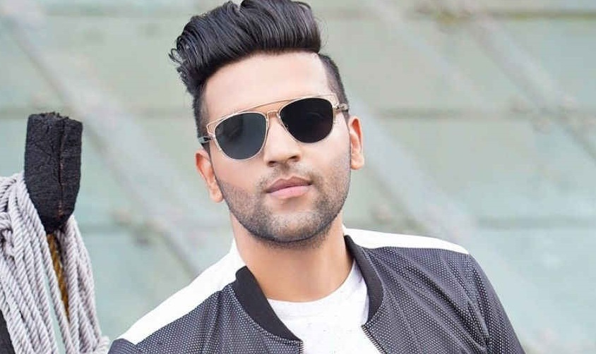 Guru Randhawa Best Songs Lyrics Videos 2018
