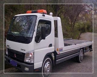 modifikasi truk engkel modifikasi truk indonesia