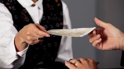 cara beli tiket pesawat langsung di bandara