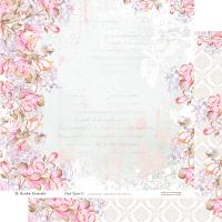 http://bialekruczki.pl/pl/p/Purple-Garden-03-papier-dwustronny-30%2C5cm-x-30%2C5cm/2283