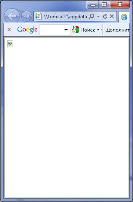 Артур Игнатьев: Реанимация плагина Adobe SVG Viewer в